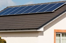 pannello-solare