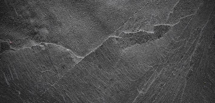 Pietra lavica lucida o satinata - Scale in pietra lavica ...